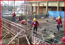 บ้านโครงการใหม่ 1000000 เพชรบุรี เมืองเพชรบุรี บ้านหม้อ